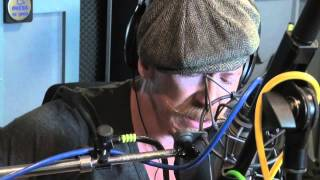 Foy Vance - Where Everybody Knows Your Name (The Theme From Cheers)
