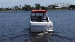 1994 Bayliner 2252 Classic Cruiser By Marine Connection Boat Sales, We Export!