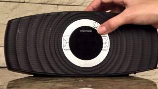 microlab 310BT