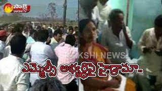 Etv Andhra News