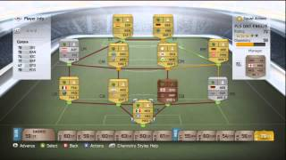 FIFA 14   Starting From Scratch   Ep 2   PC ISSUES FTW