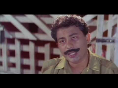 Malayalam Full Movie   Babilona   Evergreen Malayalam Hit Movie   Babilona Movie thumbnail