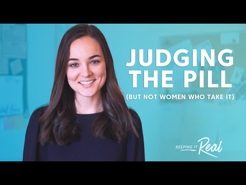 judging-the-pill-(but-not-women-who-take-it)