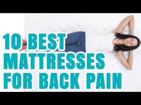 Sleep Number Mattress Consumer Reports Bear Mattress Review - Mattress Made For Athletes | Doovi