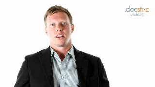 Building Your Small Business Website: Web Design(FOR MORE EXPERT CONTENT VISIT: http://www.docstoc.com/resources/videos John Jorgensen is the Search Engine Marketing Manager at Docstoc. In this ..., 2011-08-26T23:47:08.000Z)