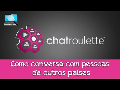 Como conversar com pessoas que te bloqueou no WhatsApp - LIFE HACK from YouTube · Duration:  2 minutes 36 seconds