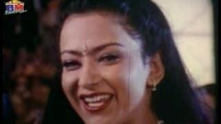 Aakhama Sapana - Nepali Movie YE MERO HAJUR