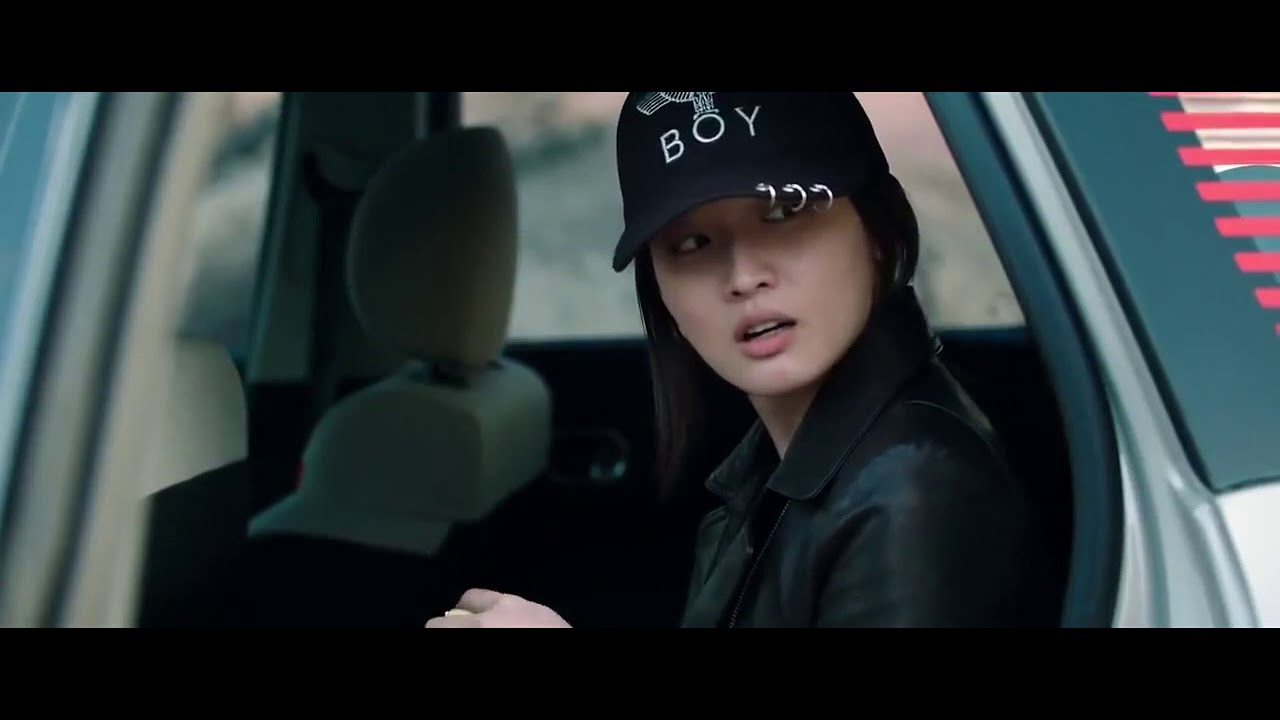 Download Korean action movie _ bodyguard 2021 subtitle English / Indonesia / rusian / Chinese / hindi /africa