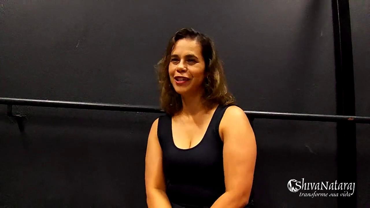 dc25aa8b34 Acesso Livre em Dança Shiva Nataraj Tatuapé - YouTube