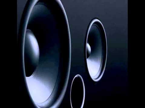 DJ BIttu