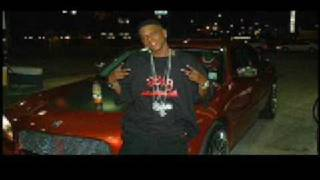 I CANT GIVE UP BY LIL BOOSIE