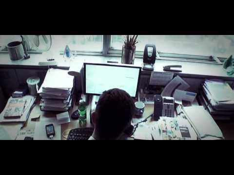 BBC Panorama   Hacking Power   Documentary 2014