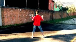 Baixar Yonce- coreografia- Davi Savian