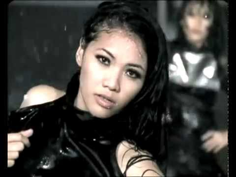 7 ICONS JEALOUS [MV]