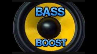Jare & Villegalle - Pienissä Häissä (Bass Boosted)