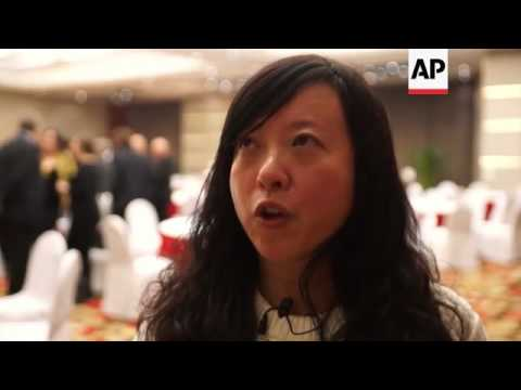 China invests billions in ski resorts