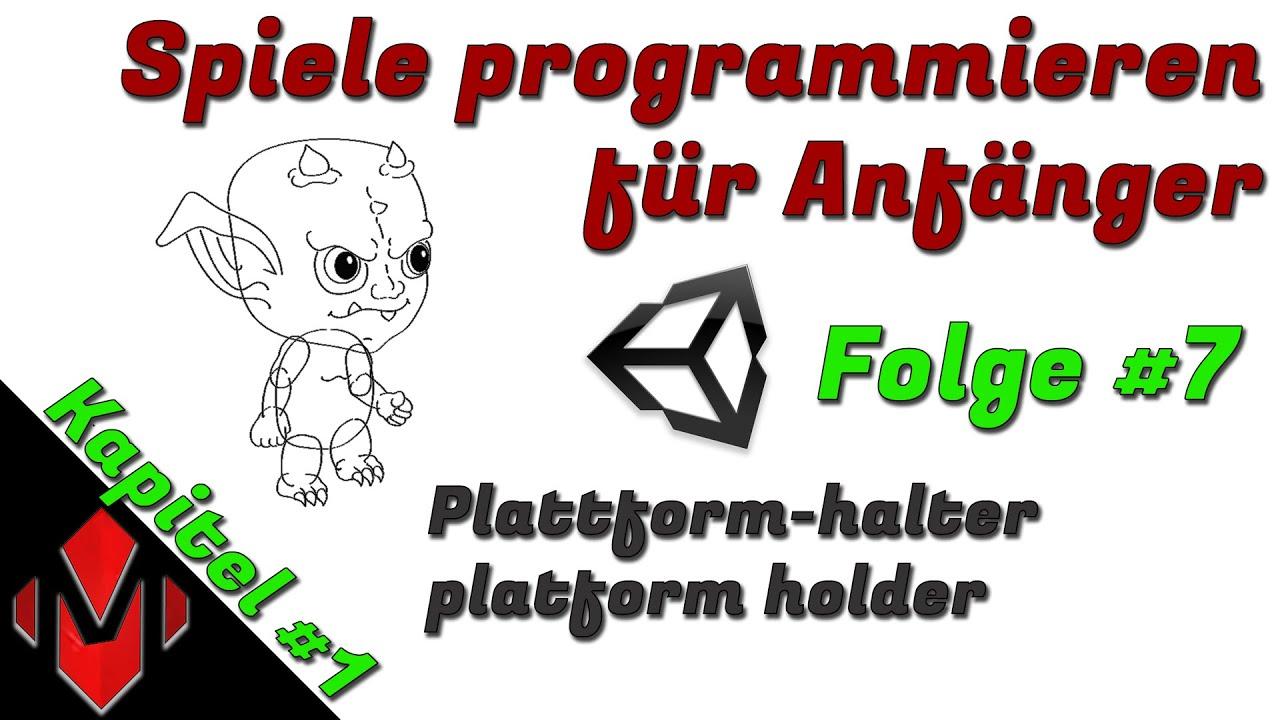 Spiele Plattform