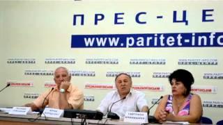В Одессе защитники животных занимаются вымогательством денег