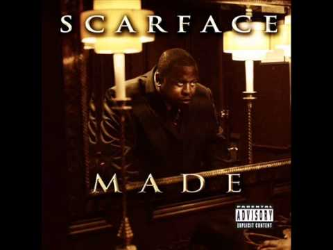 Scarface - Go (from the
