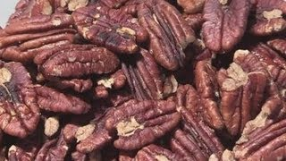 How To Cook Delicious Roasted Pecans