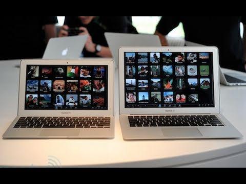 Make For Mac Os X Lion
