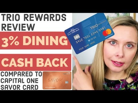 fifth-third-credit-card---trio-credit-card-review-vs-capital-one-savor-card