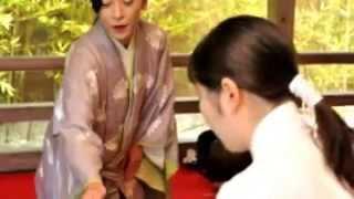 The Heian-Japan