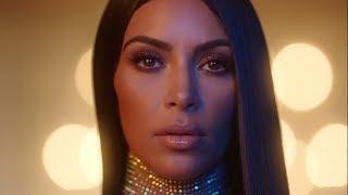 Kardashians RECREATE Iconic KUWTK Season One Intro thumbnail