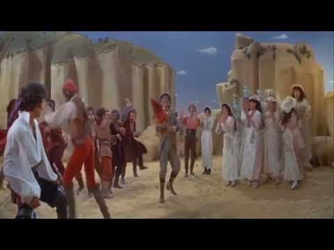 Pirates of Penzance - Modern Major General