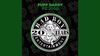 P. E. 2000 (English Version)