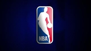 Бесплатные прогнозы на баскетбол НБА от экспертов. Ставки на спорт(Наш сайт: http://successcapper.ru Наше сообщество: http://vk.com/1successcapper Наш email: successcapper@gmail.com Телефон: +38(099)-187-22-05 ..., 2017-02-14T10:53:11.000Z)
