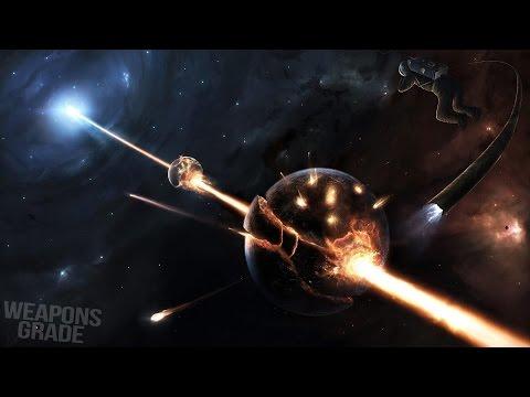 Rolar - Zhelezyaka Planet