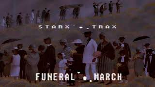 Funeral March (Migos Type Beat) FREE DL Resimi