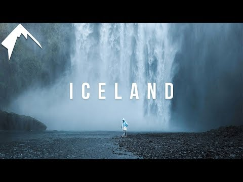 How To Travel Iceland in Two Weeks!
