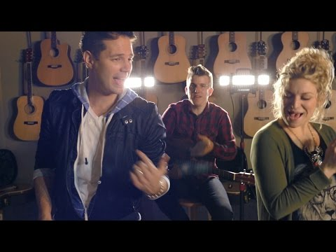 2014-mashup!-33-songs-in-3-minutes!-(by-eric-thayne,-david-osmond,-ashley-hess,-&-james-curran)