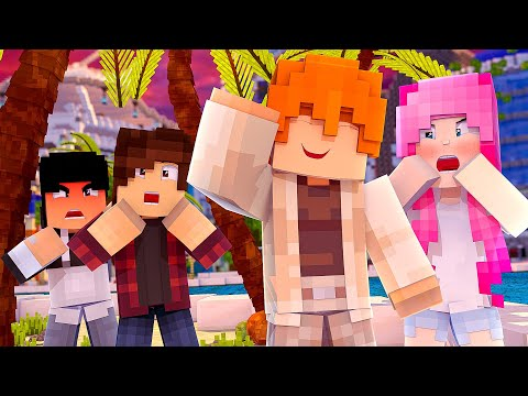 """""""WESLEY RETURNS ?! 