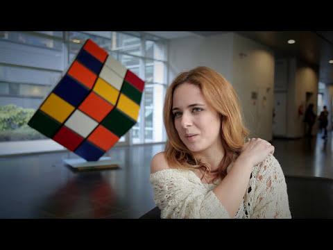 Metropolitan Egyetem Budapest 2016