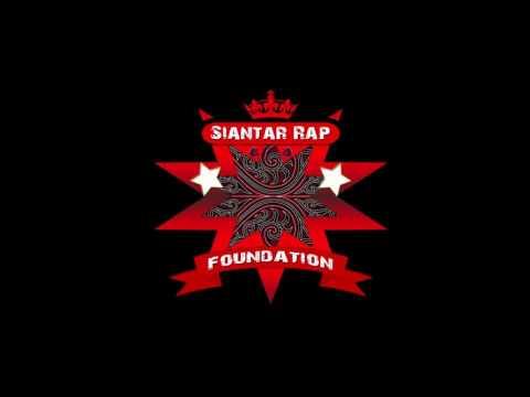 Siantar Rap Foundation | Tor Tor Ni Halak Batak