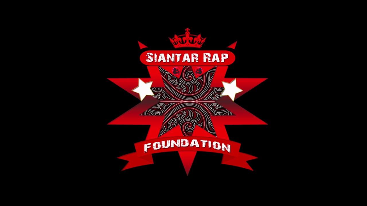 Siantar Rap Foundation   Tor Tor Ni Halak Batak Chords