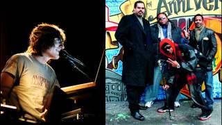 Sugarhill Gang vs Owl City - Rappers Delight (Remix) 2012