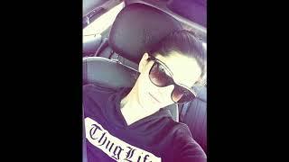 Download Video Sunny Leone Song 🇮🇳🇮🇳🇮🇳🇮🇳 MP3 3GP MP4
