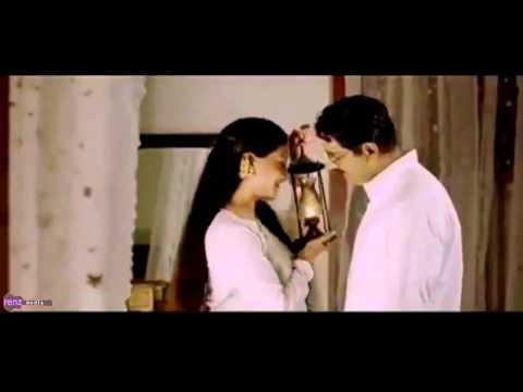 shreya ghoshal's new malayalam movie song kannodu kannoram - @777