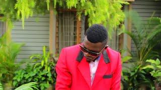 Emmanuel Martin (SANTO)-Bila Wewe-Official Music Video