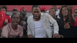 """T.W.O feat 2 Milly & Yung Millyuns -  """" Ju Dont Know """" Remix (Music Video)"""