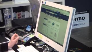 K-Net, fournisseur de solutions télécom clés en main