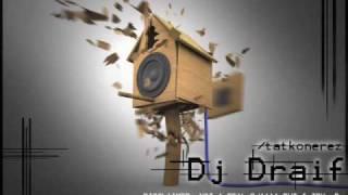 kamanite padat (Dj Draif Remix)