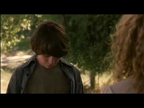 Almost Famous (2000) - $50 and A Case of Heineken