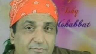 RAJA HAIDER Pyar Ishq Mohabbat  show. Mohtif Solutions box PART K 003