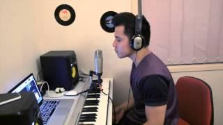 Drake - Jungle (Christian Joseph Cover/Remix)