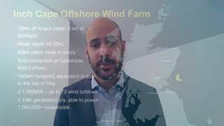 2020 Fife Council Virtual Meet the Buyer Event - Afternoon Presentations